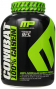 Musclepharm 1814 g Chocolate Milk Combat 100 Percent Casein