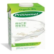 Provamel Org Rice Drink 1000ml x 3