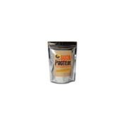 Soya Protein Isolate Powder (250g)