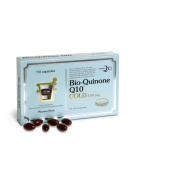 Bio-quinone Q10 Gold 100mg (150 Capsules) - x 3 Pack Savers Deal