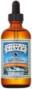 Natural Immunogenics Sovereign Silver Bio-Active Silver Hydrosol -- 120ml by Natural Immunogenics