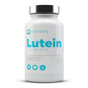 Lutein 60 caps