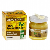 Arkopharma Arko Royal 100% Royal Jelly 40g