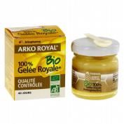 Arkopharma Arko Royal 100% Royal Jelly 40g