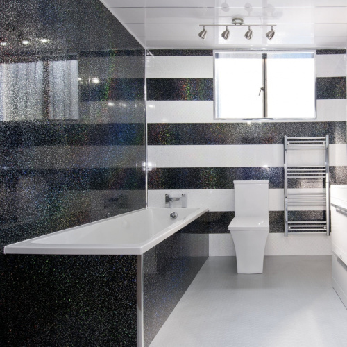design journalist kitchen and bathroom wall panels the