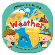 Around the World Weather