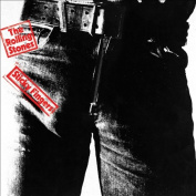 Sticky Fingers [Deluxe Edition]
