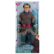 Disney Frozen Exclusive 30cm Classic Doll Kristoff