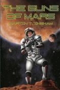 The Guns of Mars
