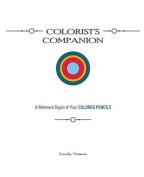 Colorist's Companion