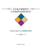 Colorist's Companion 2