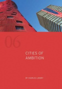 Cities of Ambition