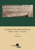 Inscriptions in Byzantium and Beyond