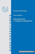 Risikoorientiertes It-Compliance-Management  [GER]
