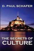 The Secrets of Culture