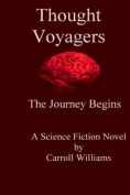 Thought Voyagers