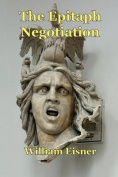 The Epitaph Negotiation
