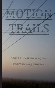 Motion Trails