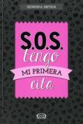 S.O.S. Tengo Mi Primera Cita [Spanish]
