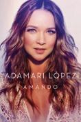 Amando [Spanish]