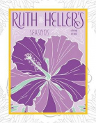 Ruth Heller's Seasons