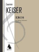 Eros: For String Orchestra