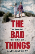 The Bad Things (Alex Devlin)