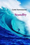 Standby [ITA]