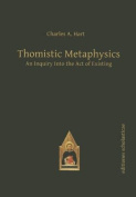 Thomistic Metaphysics