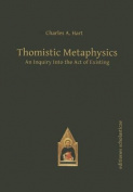 Thomistic Metaphysics
