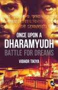 Once Upon a Dharamyudh