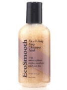 Eco Tan Super Smooth Exfoliating Gel 200 ml