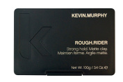 Kevin Murphy ROUGH.RIDER 100g