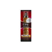 Olay Regenerist CC Cream Complection Corrector for Medium Skin Tone SPF 15