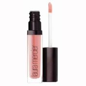 Laura Mercier Lip Glace - Bare Baby 0.159oz