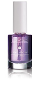 La Rosa Nail Medic Light Optic UV