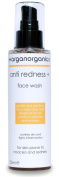Rosacea Face Wash - Anti Redness Cleanser