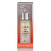 Sanctuary Spa Wonder Oil Serum 30ml - Ultra-light anti-ageing oil and serum in one