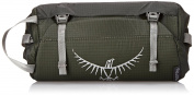 Osprey Ultralight Padded Wash Bag