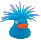 Funky Flashing Disco Duck - Styles May Vary