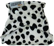 Piriuki Luxe Reusable Pocket Nappy