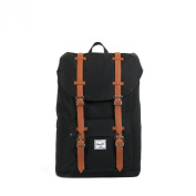 Herschel Little America Mid Volume, Unisex Adults' Bag