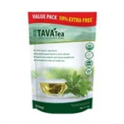 Tava Tea Weight Loss Blend Triple Pack. Organic Weight Loss Tea with. .