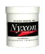 NYXON FREEZE GEL 100ml