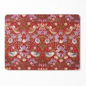 William Morris Floral Placemats