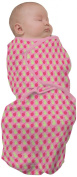 Baby Studio Swaddle Wrap