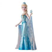 Disney Showcase Collection Elsa Figurine EUV Sculpture