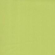 Moda Bella Solids Quilt Fabric Green Colours Fat Quarter