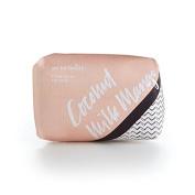 Illume Hand Made Coconut Milk Mango Soap