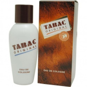 Tabac Original by Wirtz Cologne 300ml by MAURER & WIRTZ